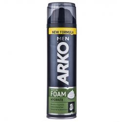 فوم اصلاح Hydrate آرکو
