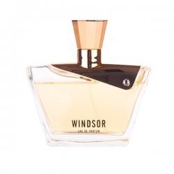 ادو پرفیوم زنانه امپر پرایو مدل Windsor