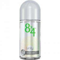 مام رول زنانه یونیتی مدل Unity هشت در چهار 4×8