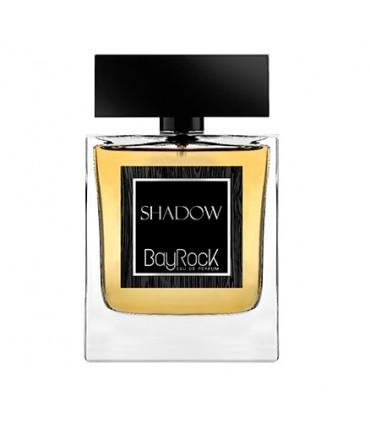 ادو پرفیوم مردانه مدل شدو Shadow بایراک 100 میل