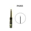 خط چشم پاریس