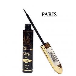 خط چشم مویی پاریس
