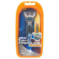 خود تراش Proglide Power ژیلت