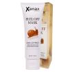 ماسک صورت Peel-off زاناکس مدلAntiWrinkle&Firmer حلزون