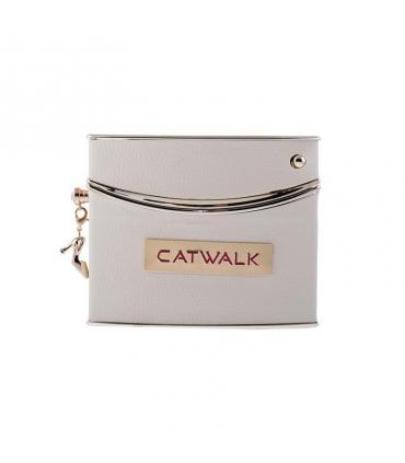 ادو پرفیوم زنانه امپر مدل CATWALK حجم 80ml