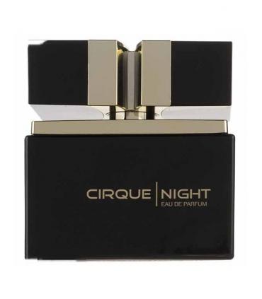 ادو پرفیوم زنانه امپر مدل Cirque Night حجم 100ml