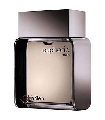 ادو پرفیوم مردانه کالوین کلین مدل Euphoria