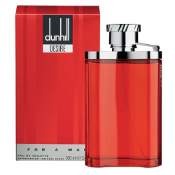 More about ادو تویلت مردانه دانهیل مدل Desire Red حجم 100ml