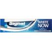 خمیر دندان سیگنال سری White Now مدل Ice Cool Mint حجم 75 میلی لیتر