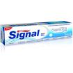خمیر دندان سیگنال مدل Complete 8 White تیوب 100 میلی لیتر