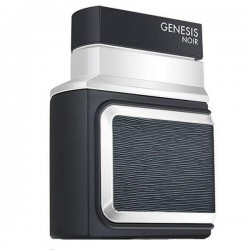 More about ادو تویلت مردانه جنسیس نویر Genesis Noir امپر 100ml
