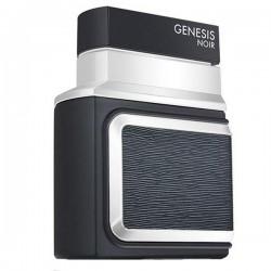 ادو تویلت مردانه جنسیس نویر Genesis Noir امپر 100ml