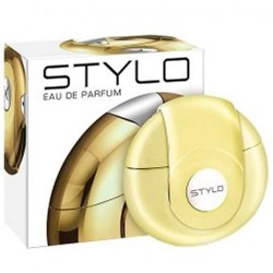 More about ادو تویلت زنانه استایلو پور هومی Stylo Pour Femme امپر ویواریا 80ml