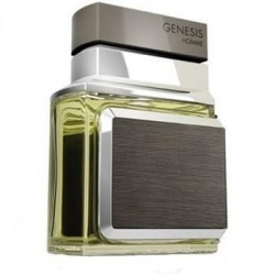 More about ادو تویلت مردانه جنسیس هوم Genesis Homme امپر 100ml