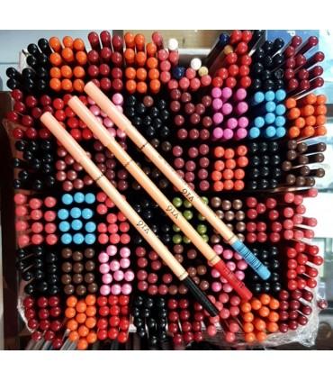 مداد خط لب Vio