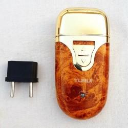 ریش تراش شارژی قابل حمل (ماشینی) YURUI