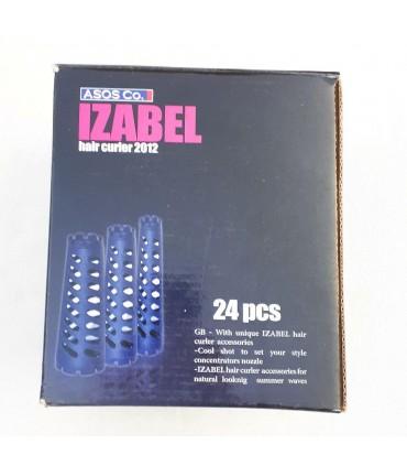 بیگودی 24 تکه ایزابل