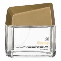 ادوتویلت مردانه مدل Concordia Champ مای 75 میل