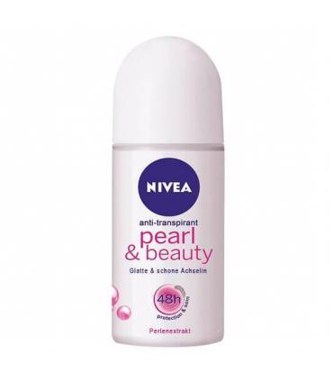 مام رول زنانه Pearl & Beauty نیوا 50 میل