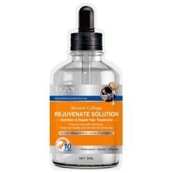 دکتر مو تغذیه کننده و ترمیم کننده مو حاوی اسید هیالورونیک و روغن آرگان تزول 30میل