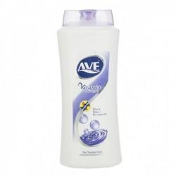 شامپو موهای معمولی سری Vitamix اوه 750 گرمی