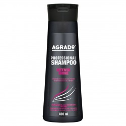 شامپو درخشان کننده مخصوص موهای رنگ شده آگرادو 400 میل