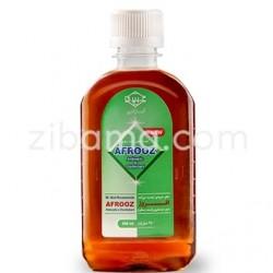 مایع ضدعفونی کننده سطوح افروز 250 میل (کوچک)