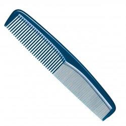 شانه مو مدل ساده تمام دندانه دار