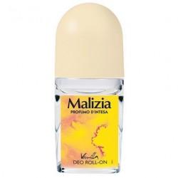 مام رول زنانه مدل Vanilla مالیزیا 50 میل
