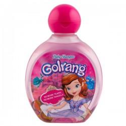 شامپو بچه تیله ای صورتی Pink گلرنگ 210 گرم