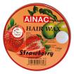واکس موی آیناک با عطر توت فرنگی 150 گرمی