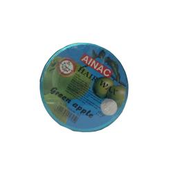 More about واکس مو سیب سبز آیناک Ainac