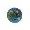 واکس موی Ainac با عطر سیب سبز 150 گرمی