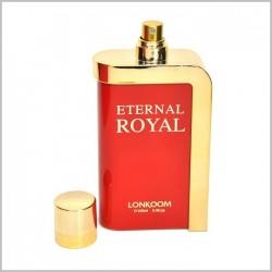 ادوپرفیوم زنانه مدل Eternal Royal لنکوم 100 میل