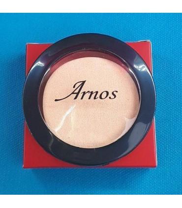 پنکیک آرنوس