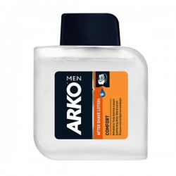 لوسیون افترشیو مدل Comfort آرکو 100 میل