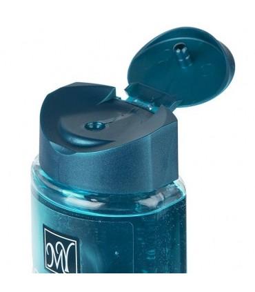شامپو بدن خنک آکوا تاچ Aqua Touch مای 420 میل