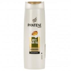 شامپو ضد ریزش مو سری PRO-V مدل Anti Hair Fall پنتن 400 میل