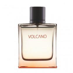ادوتویلت مردانه مدل Volcano نیو برند 100 میل