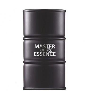 ادو پرفیوم مردانه مدل Master Of Essence نیو برند 100 میل