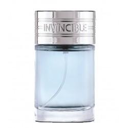 ادو پرفیوم مردانه مدل Invincible نیو برند 100 میل
