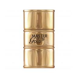 ادو پرفیوم زنانه مدل Master Of Gold نیو برند 100 میل