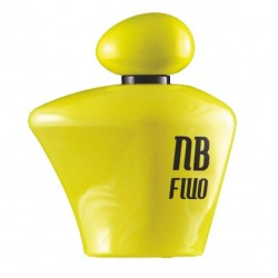 ادو پرفیوم زنانه مدل Fluo Sun نیو برند 100 میل