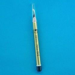 مداد چشم مشکی بل