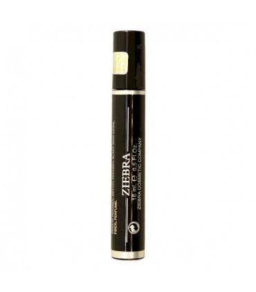 ریمل حجم دهنده ضد آب مدل Volum Lash Mascara 3 in 1 زیبرا