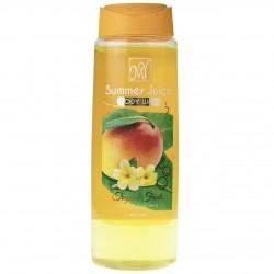 شامپو بدن مدل Summer Juice مای 420 میل