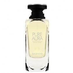 عطر زنانه مدل Pure Aura داژو 100 میل