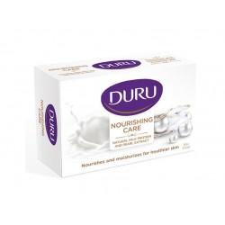 صابون آرایشی زیبایی حاوی پروتئین شیر و عصاره مروارید دورو 120 گرم