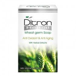 صابون جوان کننده پوست حاوی عصاره جوانه گندم دیترون 110 گرم
