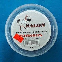 سنجاق مو مخصوص شینیون سایز کوچک کد 7050